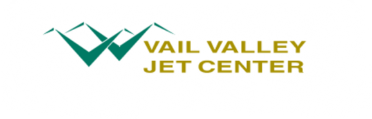 The Vail Valley Jet Center