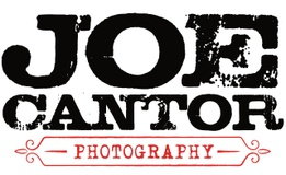Joe Cantor Photography
