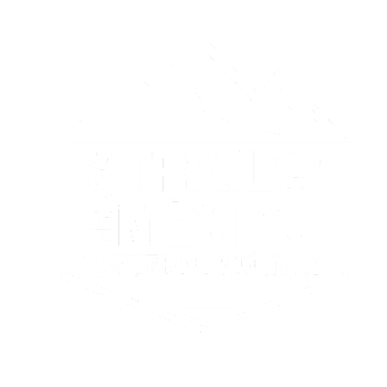 Frogs Trail Mexico