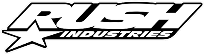Rush Industries