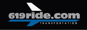 Liberty Premier Transportation