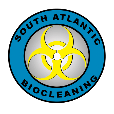 South Atlantic BioCleaning