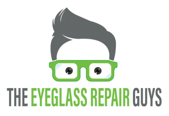 The Eyeglass Repair Guys
