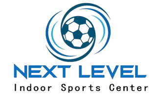 Next Level Indoor Sports