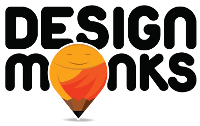 Design Monks