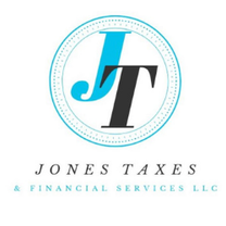 Jones Taxes & Financial Services, LLC