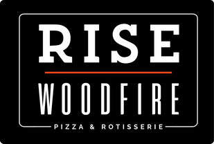 Welcome to Rise Woodfire