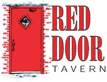 Red Door Tavern