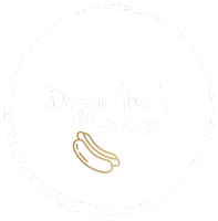 Doggie Mac's