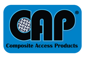 Composite Access Products