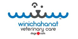 Winichahanat Veterinary Care