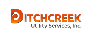 Ditchcreek Utility Services Inc.
