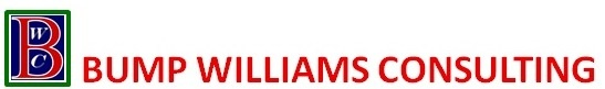 Bump Williams Consulting