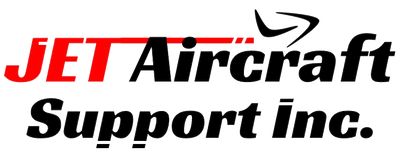 Jet Aircraft Support Inc.