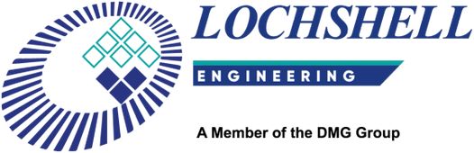 Lochshell Engineering