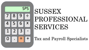 Sussex Professional Services