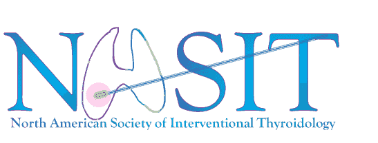 North American Society of Interventional Thyroidology