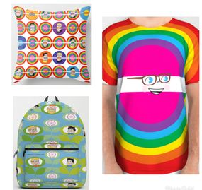 cute clothes, cute housewares for those living life CUTE!