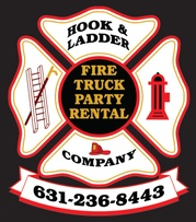HOOK AND LADDER COMPANY