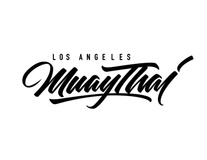 Los Angeles Muay Thai