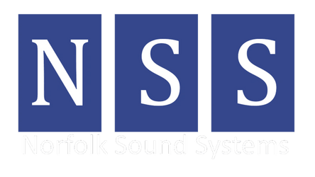 Norfolk Sound Systems