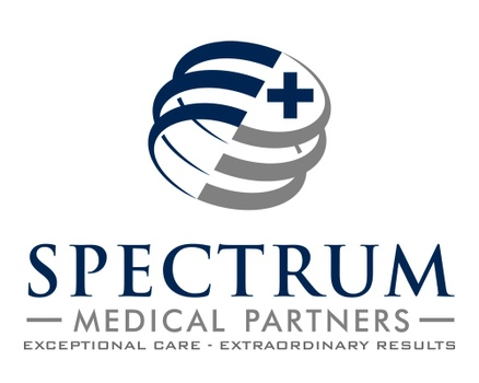 Spectrum Medical Partners