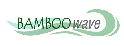 The Bamboo Wave