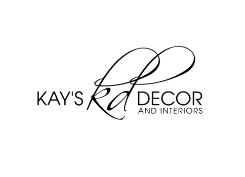 Kay's Decor & Interiors