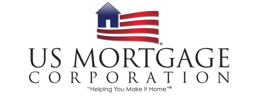 US MORTGAGE CORPORATION            SW REGION OKLAHOMA &