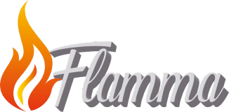 flammarestaurang