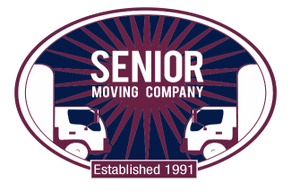 Senior Moving Company