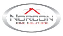 Norcon Home Solutions LLC