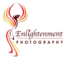 Enlightenment Photography