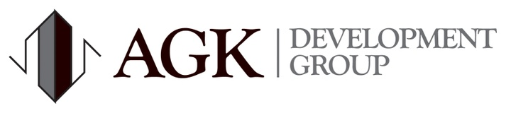 AGK Development Group
