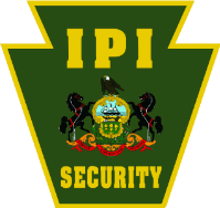 IPI Security Services