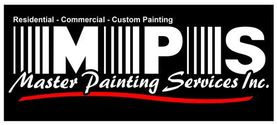 Master Painting Services