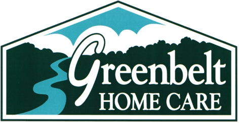 Greenbelt Home Care