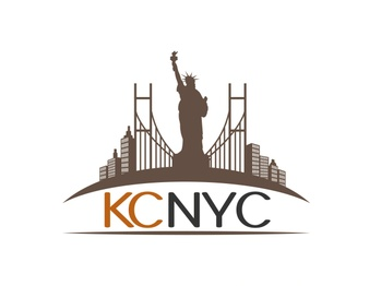 kitchencabinetsnyc