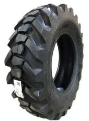 15.5-25 Galaxy Tire Only New