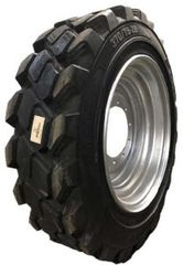 370/75-28 Firestone Tire Only New