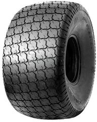 41x18LL22.5 Altitude  Tire Only New/Used Take Off