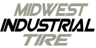Midwest Industrial Tire, LLC