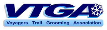 Voyager Trail Grooming Associa