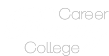 Career Beauty College