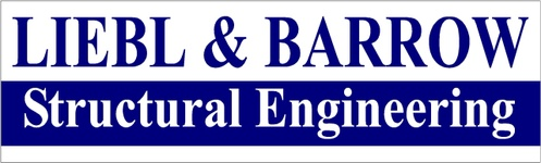 Liebl and Barrow Engineering, Inc.