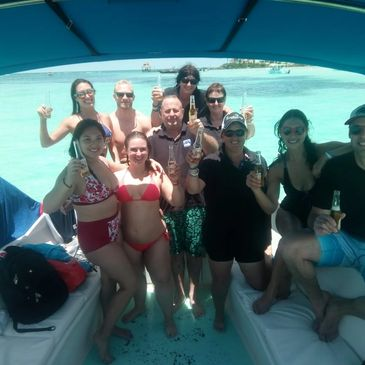 private whale shark tours cancun, isla mujeres, riviera maya
