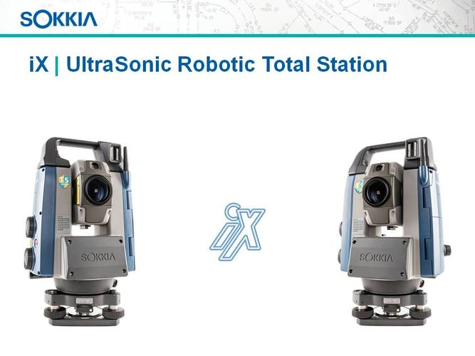 CSI Mapping - Accident Reconstruction, Total Stations   CSI Mapping