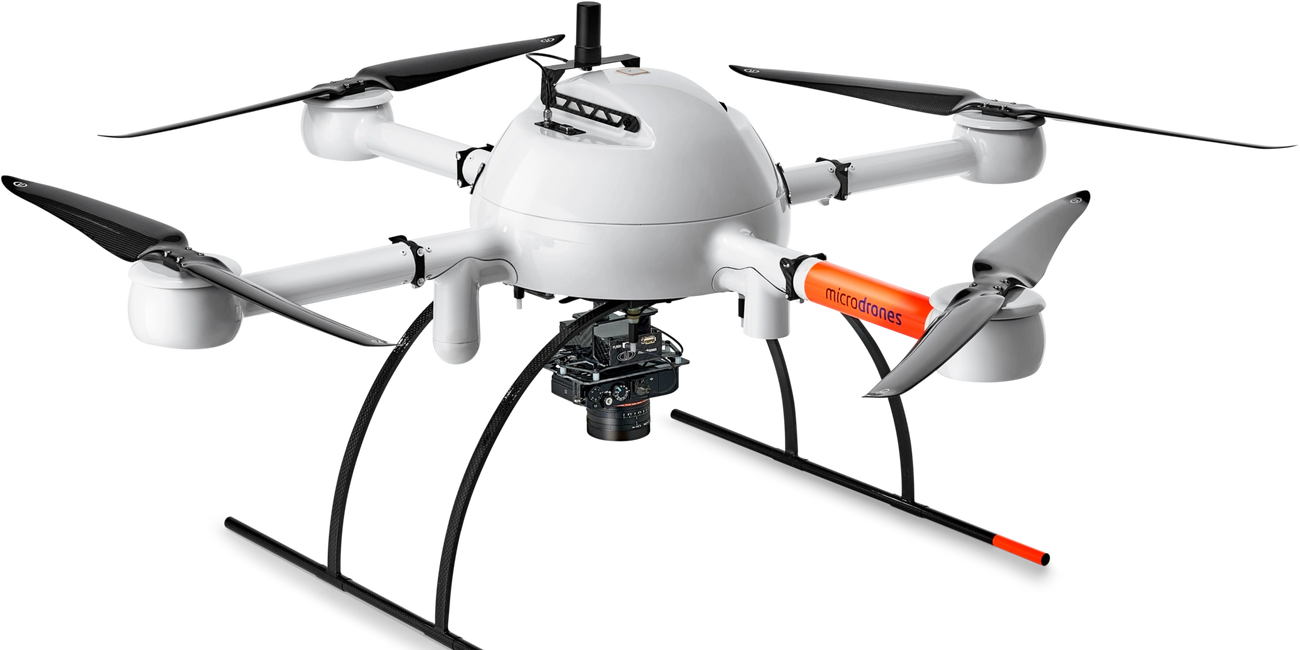 CSI Mapping Microdrones Aerial Mapping Training Drones Drones Training Point Cloud Photomesh