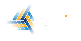 Rubix Financial