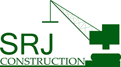 SRJ Construction Corporation